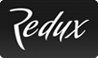Designed, Developed and Hosted by Redux web design
